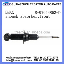FRONT SHOCK ABSORBER 8-97944853-D FOR D-MAX