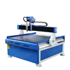 mini cnc router 1212 name plate advertising cnc engraving machine sale in india