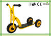 Kaiqi group three wheels scooter Tricycle Rider for Kids Play