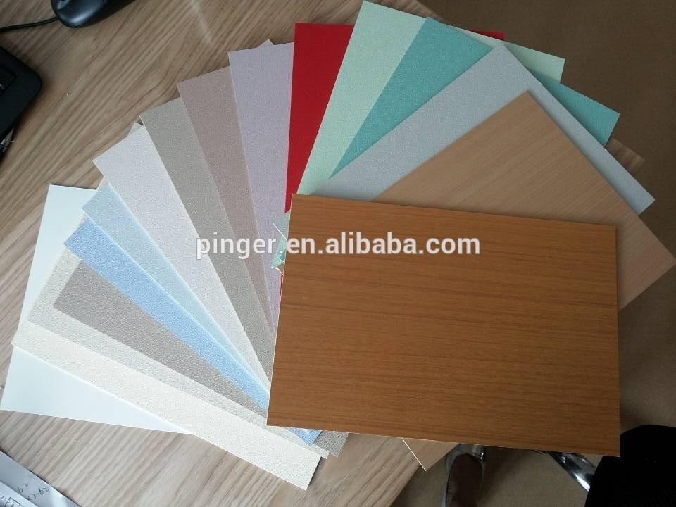 Other plastic building materials vinyl wall plate buy for Plastic building materials