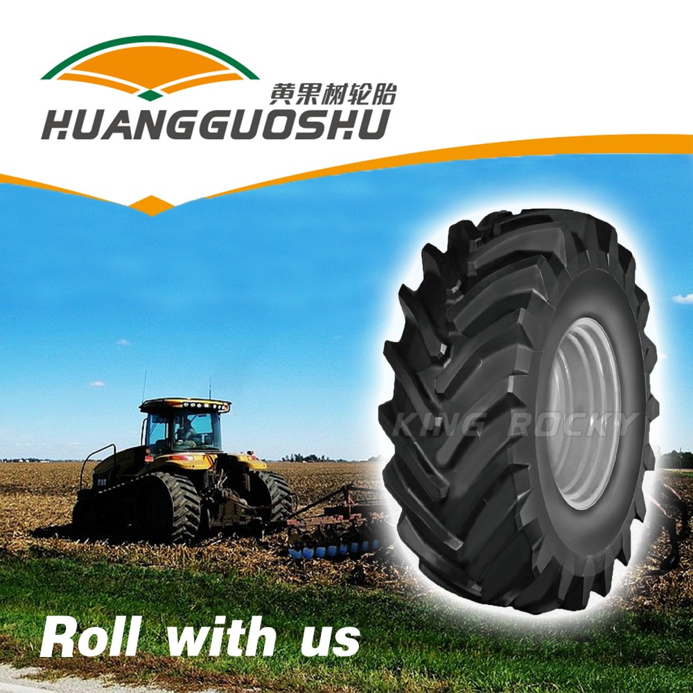 China harvester used tyres for sale in germany
