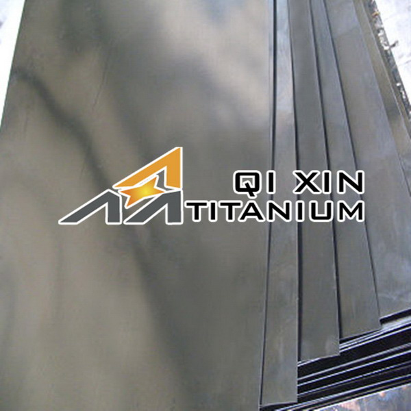Best quality newly design titanium coated stainless steel sheet