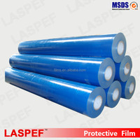 Free blue films hot blue film,film blue full china