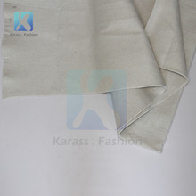 Filling Material For Quilts economic cotton vertical polyester wadding