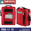 SES03 survival kit wholesale emergency survival first aid kit oem With Top Quality