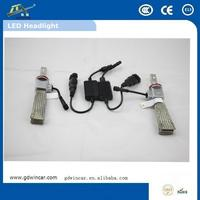 10w 10-Watt t6 u2 Bicycle And Power Car Driving Auto Led Headlights Accept Small Order For H11