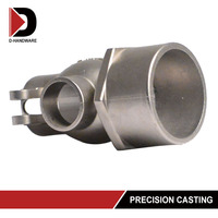high pressure flanged stop stainless steel valves