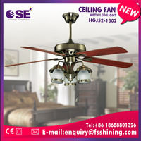 factory 12 volt speed controll switch luxury ceiling attic fan