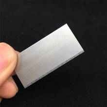 Hot sale razor blade manufacturers china shaving blade