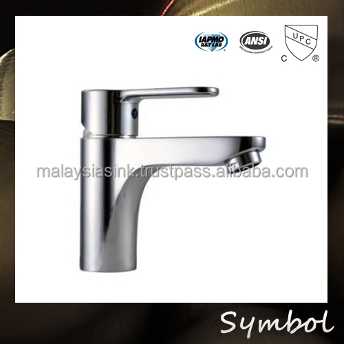 Modern Fashion High Quality Faucet Logos