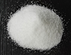 /product-detail/monopotassium-phosphate-mkp-with-china-factory-price-60506461287.html