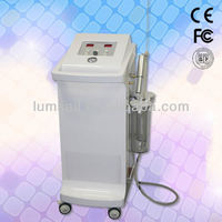 Non Surgical Cool Vacuum Sculpting Cellulite Reduction System