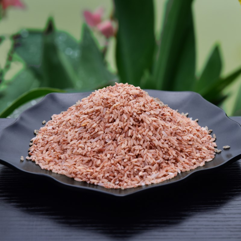 best price red rice seed High Performance