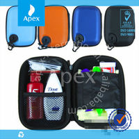 2014 Top selling travel tote bag