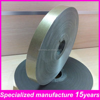high mica tape with PE film coating for cable 1010