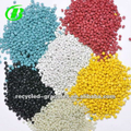 Recycled PVC Granules PVC Pellets PVC Compound Manufacturer in China