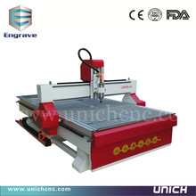 Top quality cnc wood carving machine/cnc engraving machine/cnc marble engraving machine price