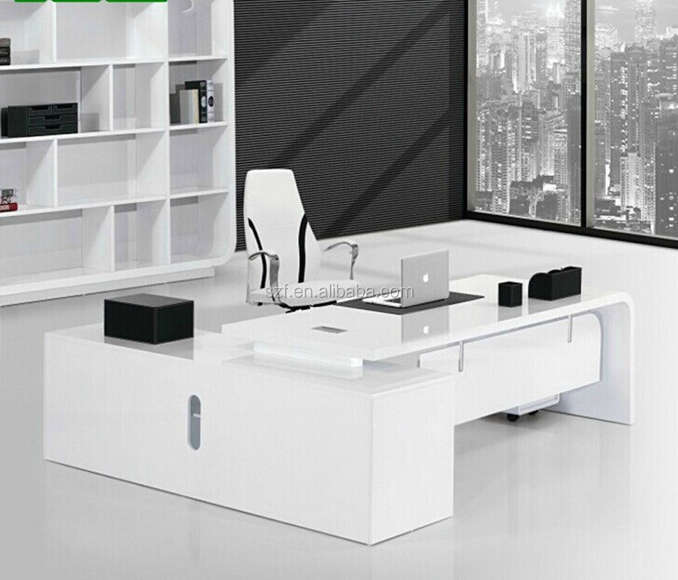 manager office desk wood tables. Manager Office Desk Wood Tables. Szodt607jpg Inside Tables U