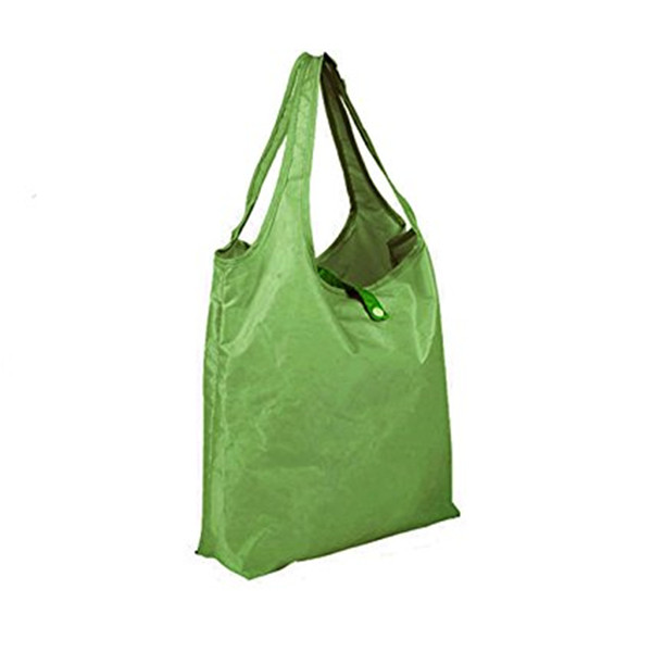 Drop shipping utility best design foldable roll up shopping bag