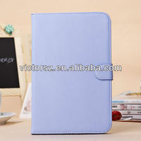 For Samsung Galaxy Note 8.0 GT N5100 N5110 Leather Case