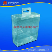 Toy Quality and Custom Shoe Box Packaging Wholesale