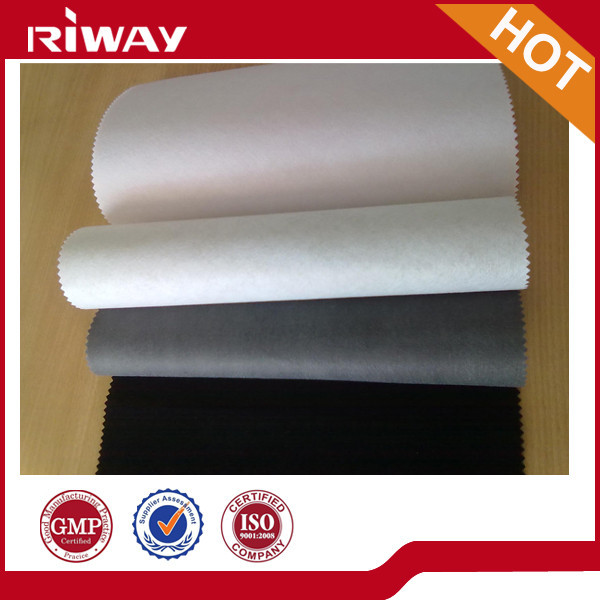 Colorful PVC Leather fabric for bags and Shoes
