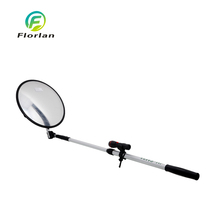 Car Security Under Vehicle Search Mirror With Adjustable Swivel
