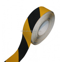 "1""x 60ft ALL Weather SAFETY SOLVENT WATERPROOF ANTI SLIP TAPE"