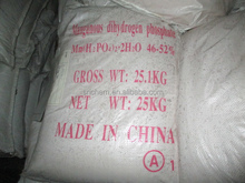 CHINA ORIGIN Manganese phosphate acid