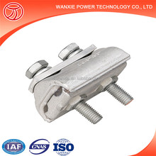 APG Clamp/Aluminium Parallel Groove Clamp/Overhead Line Hardware