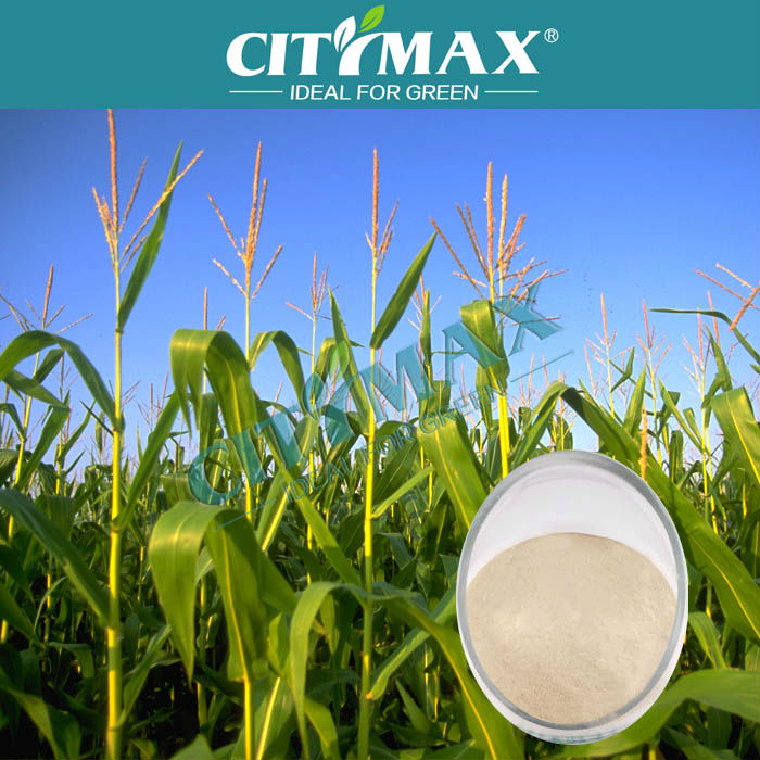 Bulk Amino Acid Supplement Fertilizer