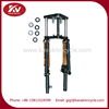/product-detail/supply-good-quality-three-wheel-motorized-motorcycle-spare-parts-front-shock-absorber-60373412527.html