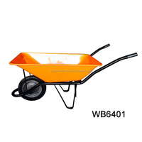 150kg Capacity Building Construction Tools And