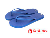 plastic sleepers for summer use