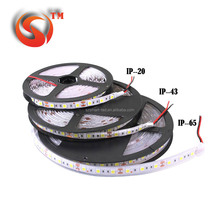 5M RGB 5050 SMD Waterproof LED Strip Light control driver available