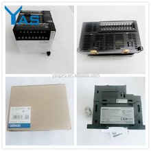 Omron back off plc CPM2A-40CDT1-A-V1