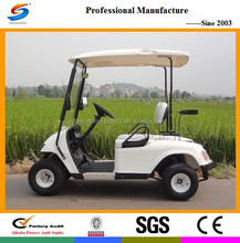 HOT SELL GO CART BUGGY AND ELECTRIC GOLF CART EC001