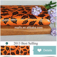 Latest Design 100% Polyester Home Textile Sofa Cover