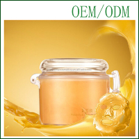 OEM/ODM Anti Aging Anti Wrinkle 24K Gold Peel Off Facial Mask