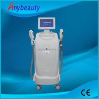Anybeauty super ipl shr skin rejuvenation