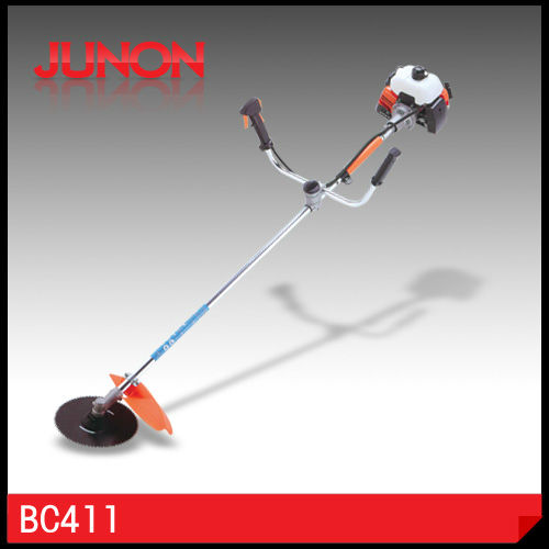 happy purchase brush cutter cg411 machine with ce