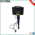 7 Color Motion Laser Light Star Projector with Remote auto On/off Timer.