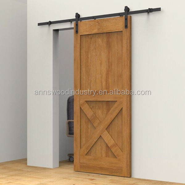 sliding wood closet unfinished solid wood interior barn doors