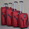 Stock 4pcs Luggage Bags Cases 2