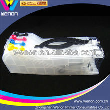 Long version refill ink cartridge for Brother LC75 LC79