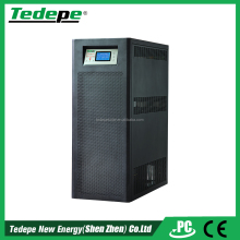 Wholesale High Efficiency Low Noise Three Phase On Line UPS