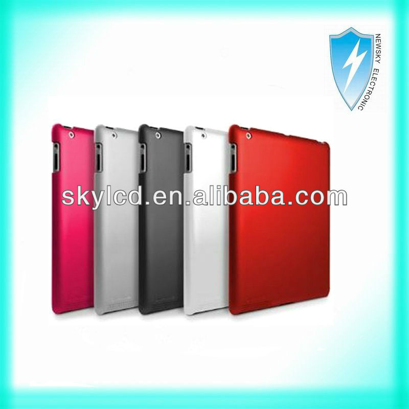 brand new protective case for microsoft surface pro tablet