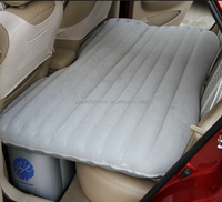 2015 Top Quality Holiday Inflatable Air Matress Hot Inflatable Air Bed
