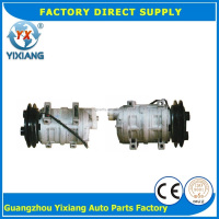 Wholesale Alibaba Best 145MM 1B Clutch Automotive AC Compressor 24V Bus