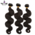 china suppliers free sample new products wholesale brazilian hair weave bundles